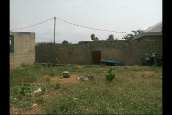 Commercial: 2 and Half Acres of Land, Itamaga Area, Ijede, Lagos, Commercial Land for Sale