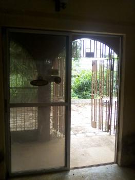 a 3 Bedroom Apartment, Alaso, Alagbado, Ifako-ijaiye, Lagos, Detached Bungalow for Sale