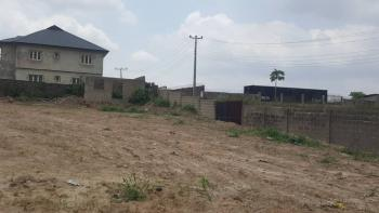 Bare Land, Lagos-ibadan Expressway, Ibafo, Ogun, Commercial Land for Rent