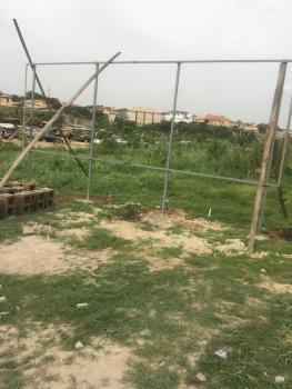 Magodo Height Estate, Cmd Road, Alausa, Ikeja, Lagos, Residential Land for Sale