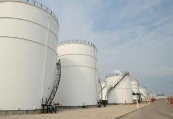 Tank Farm for Sale at Apapa, Apapa, Lagos, Tank Farm for Sale