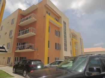 3 Luxury Bedroom Flat, Lekki Phase 1, Lekki, Lagos, Flat for Rent