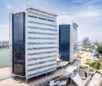 The Wings Office Complex, Ozumba Mbadiwe Ave, Victoria Island Extension, Victoria Island (vi), Lagos, Office Space for Rent