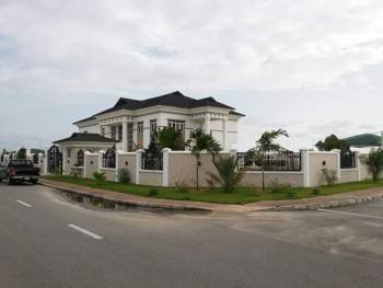 6 Bedroom Luxury Duplex, Royal Garden Estate, Canaan Estate, Ajah, Lagos, Detached Duplex for Sale