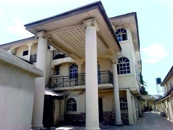 5 Units of 1 Bedroom Mini-flat, Lekki Phase 1, Lekki, Lagos, Mini Flat for Rent