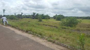 Top-notch Lekki Palms Estate Land, Along The Lekki Free Trade Zone, Eleko, Ibeju Lekki, Lagos, Residential Land for Sale