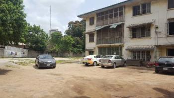 Premium Land, Off Kingsway Road, Old Ikoyi, Ikoyi, Lagos, Residential Land for Sale