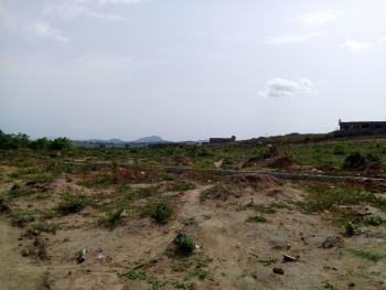 Land, Pyakasa, Lugbe District, Abuja, Land for Sale