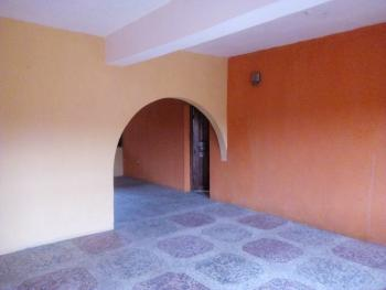 Spacious 2 Bedroom, Ado, Ajah, Lagos, Flat for Rent