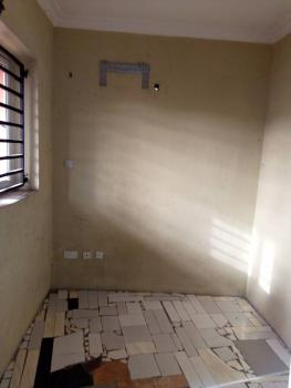 a Room Self Con, Off Herbert Marcaulay, Saint Agnes, Yaba, Lagos, Self Contained (studio) Flat for Rent