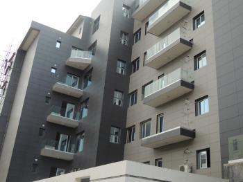 Luxury 2 Bedroom with Excellent Facilities, Lekki Phase 1, Lekki, Lagos, Flat for Rent
