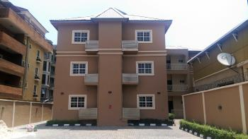 6 Units of Luxury 3 Bedroom Flat with One Room Boys Quarters, Simeon Akinlolu Street, Oniru, Victoria Island (vi), Lagos, Flat for Rent