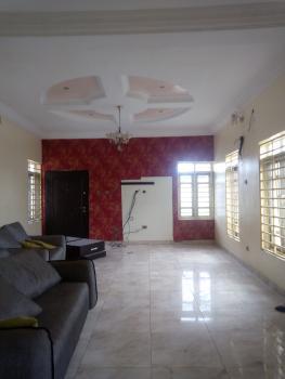 3 Bedroom Bungalow, Divine Homes, Thomas Estate, Ajah, Lagos, Semi-detached Bungalow for Sale