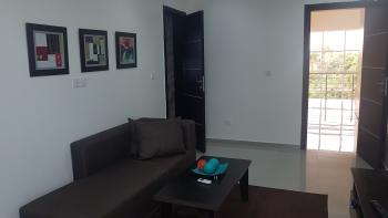 Executive 1 Bedroom Short Stay Apartment, Old Ikoyi, Ikoyi, Lagos, Flat Short Let