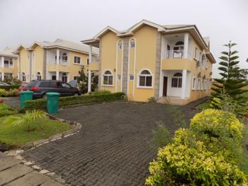 Tastefully Finished 4 Bedroom Semi Detached Duplex Withbq , Swimming Pool ,gym and  Constant Electricity, Lnoyo Estate, By Abraham Adesanya Roundabout, Ajah, Lagos, Semi-detached Duplex for Rent