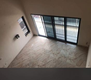 Tastefully Finished 5 Bedroom Duplex, Lekki Phase 1, Lekki Phase 1, Lekki, Lagos, Detached Duplex for Sale