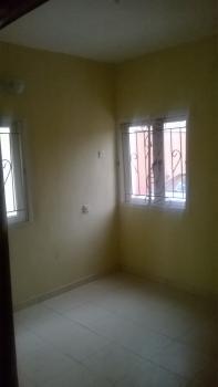 New 3 Bedroom En Suite Flat, Ketu, Lagos, Flat for Rent