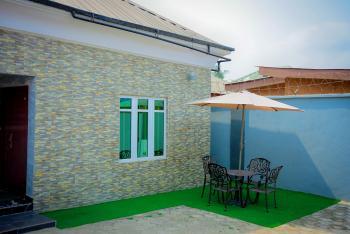 Luxury 3 Bedroom Bungalow, Bl 33, Shagari Estate, Mosan, Egbeda, Alimosho, Lagos, Detached Bungalow Short Let