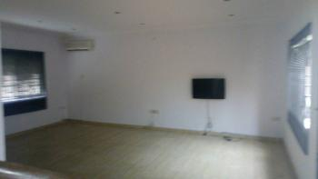 2 Bedroom Terrace, Off Fola Osibo Street, Lekki Phase 1, Lekki, Lagos, Flat for Rent