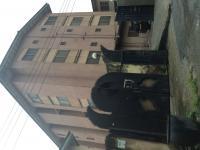 Block Of 8 Flats, , Ikeja, Lagos, Flat / Apartment For Sale