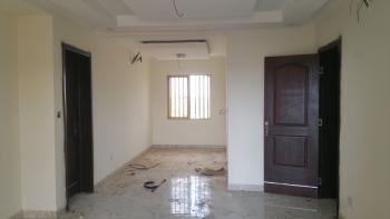 Exquisite 3 Bedroom Luxury Apartments +1room Bq Each @ajao Estate, Anthony Maryland., Ajao Estate, Anthony Maryland, Anthony, Maryland, Lagos, Flat for Rent