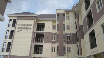 Flats for Rent in Maryland, Lagos, Nigeria (68 available)