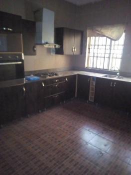 Super Clean 4 Bedroom Duplex, Road 13, Ikota Villa Estate, Lekki, Lagos, Semi-detached Duplex for Rent