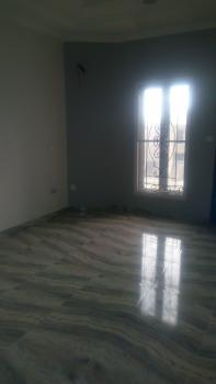 Massive 4 Bedroom Semi Detached Duplex with a Maid Room, Ologolo, Lekki, Lagos, Semi-detached Duplex for Sale