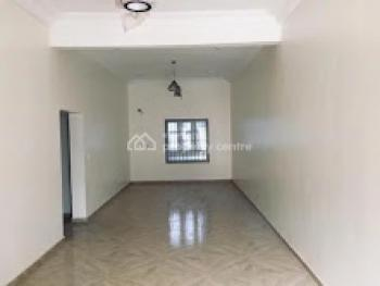 a Lovely and Massive 1 Bedroom Flat for Rent   Kado, Abuja ₦1,250,000 per Annum, Kado, Abuja, Kado, Abuja, Mini Flat for Rent