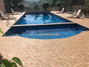 3 Bedroom Terraced Duplex Plus Bq for Rent   Asokoro District, Abuja ₦5,500,000 per Annum, Asokoro District, Abuja, Asokoro District, Abuja, Terraced Duplex for Rent