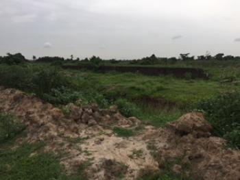 Land for Sale in Magboro Community  Near Mfm 19 Miinutes Drive From Berger Lagos, Magboro, Ogun, Residential Land for Sale