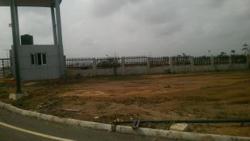 Affordable Land for Sale in Sangotedo, Lekki, Fairmount Estate, Behind Novare Mall, Sangotedo., Sangotedo, Ajah, Lagos, Residential Land for Sale