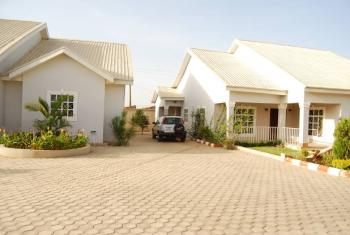 a Mini Estate, Just Opposite Air Force Base, Jos North, Plateau, Hotel / Guest House for Sale
