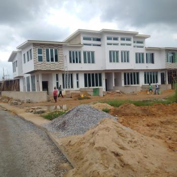 Plots of Land for Sale at Fairmount Scheme, Citiview Estate, Arepo, Citiview Estate, Off Lagos-ibadan Expressway, Arepo, Lagos., Opic, Isheri North, Lagos, Residential Land for Sale