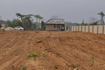 Serviced Plots for Sale at Greys Court, Abijo G.r.a, Lekki, Lagos., Greys Court, Abijo G.r.a, Off Lekki-epe Expressway, Lagos., Abijo, Lekki, Lagos, Mixed-use Land for Sale