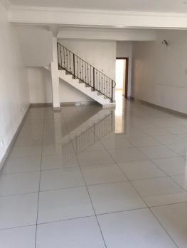 Luxury 4 Bedroom Semi-detached Duplex with a Maid Room, Cardogan Estate ( Circle Mall), Osapa, Lekki, Lagos, Semi-detached Duplex for Rent
