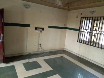 Affordable 3 Bedroom Flat, Arepo Estate, Ojodu, Lagos, Flat for Rent