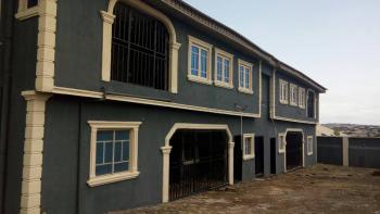 Bedrooms to Let, Pipeline, Adrian, Ogun State, Ajuwon, Ifo, Ogun, Flat for Rent
