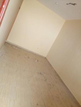 Brand-new Mini Flat, Safeway Hospital, Sangotedo, Ajah, Lagos, Mini Flat for Rent