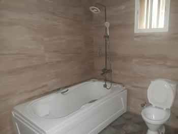 a Luxury 3 Bedroom Flat, Phase 2, Gra, Magodo, Lagos, Flat for Rent