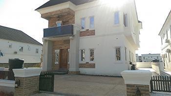 Five Bedroom Fully Detached House with Bq, Megamound Estate, Ikota Villa Estate, Lekki, Lagos, Detached Duplex for Sale