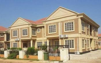 House, Ibeju Lekki, Lagos, House for Sale
