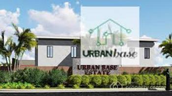 Residential Land, Estate in Awoyaya Lekki, Bogije, Ibeju Lekki, Lagos, Mixed-use Land for Sale