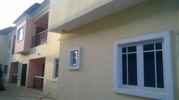 3 Bedroom Flat, Arepo Estate, Ojodu, Lagos, Flat for Rent
