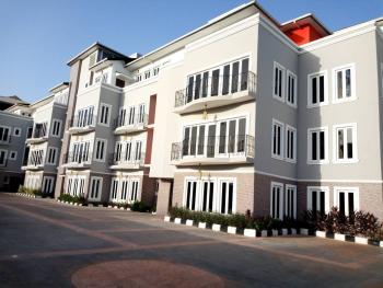 Luxury 3 Bedroom, Off Adeola Odeku, Victoria Island (vi), Lagos, Flat for Sale