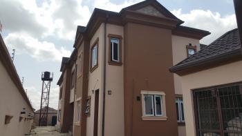 3 Bedroom Terraced Duplex For Rent