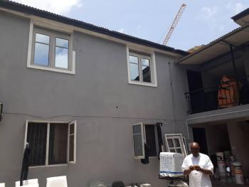 Newly Renovated 4 Rooms Office Space for Rent in Victoria Island, Okoawo Street, Victoria Island Extension, Victoria Island (vi), Lagos, Mini Flat for Rent
