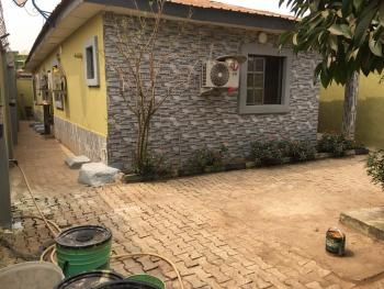 3 Bedroom, Obafemi Owode, Ogun, Block of Flats for Sale