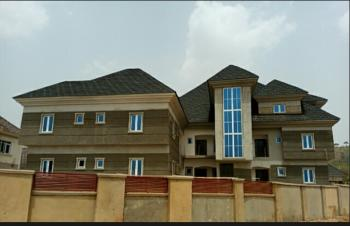 Brand New 2 Bedroom Apartments for Grabs, Apo Resettlement, Apo, Abuja, Mini Flat for Sale