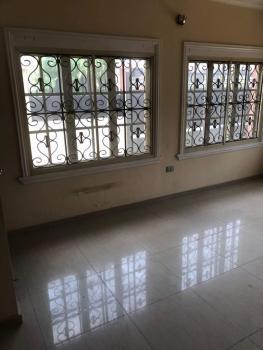 3bedroom Flat Off Freedom Way Lekki Phase 1, Off Freedom Way, Lekki Phase 1, Lekki, Lagos, Flat for Rent